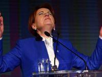 İYİ Parti'den 2019 için CHP ve HDP'ye ittifak çağrısı!