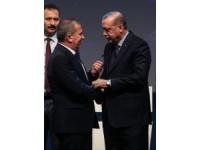 """""""Necip Fazıl Ödülleri 2017"""" sahiplerini buldu"""