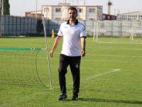 Mustafa Alper Avcı: İlk devreyi değerlendirdi