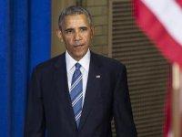 'Obama yönetimi Hizbullah ile mücadeleyi baltalamış'