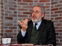 Darulhadis Konferanslarının Konuğu Prof. Dr. Mahmut Erol Kılıç oldu