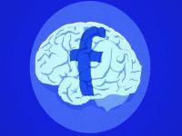 Sosyal medya ruh sağlığını bozuyor! Facebook açıkladı, işte nedeni...