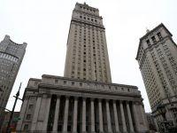 ABD'de Hakan Atilla davasında juri kararını verecek