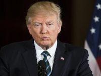 Trump'a oy veren tabanı ilk yıl performansından memnun