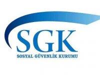 SGK 5 kanser ilacını geri ödeme kapsamına aldı