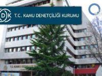 KDK'nin diyabetli hastalara yönelik tavsiye kararı