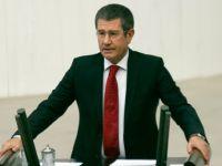 Bakan Canikli'den Afrin operasyonuna ilişkin açıklama