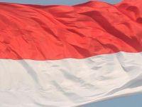 Endonezya'da kabine değişikliği yapıldı