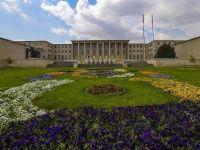 Meclis Fransa'daki OHAL'i inceledi