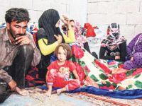 Türkiye'deki Suriyelilerin demografik yapısı çıkarıldı