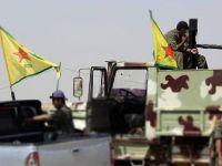 PYD/PKK, Münbiç'teki unsurlarını harekete geçirdi