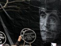 Dink suikastı 11. yılında: Bitmeyen davada FETÖ parmağı