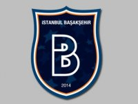Medipol Başakşehir'den bir bomba daha