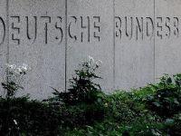 Bundesbank'tan yaşlı nüfus uyarısı