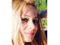 Esen Yaman cinayetinde yargılamaya devam edildi
