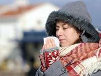Doç. Dr. Yuluğkural: Grip sezonu değişti
