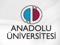 Anadolu Üniversitesinden 'Tezsiz Yüksek Lisans'ta büyük kolaylık