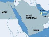 """Katar'da ablukacı ülkelerin ürünlerini """"raflardan kaldırma"""" çağrısı"""