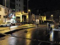 AK Parti'yi işgal girişimi davasının gerekçeli kararı