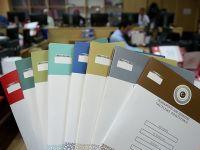 OHAL Komisyonu 40 başvuruda mesleğe iadeye hükmetti...