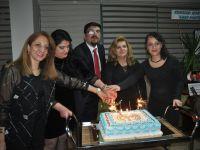Gönül Gözü Derneği 7.Yılını Kutladı