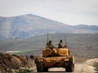 """""""Zeytin Dalı'nın Afrin'e ulaşmaması için yalana başvuruyorlar"""""""