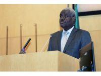 Afrika Birliğinden üye ülkelere vizesiz seyahat çağrısı
