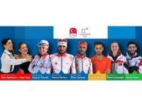 2018 PyeongChang Kış Olimpiyatları'na doğru