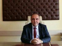 Konurer: Türkiye'de Çok Şeyler Değişti