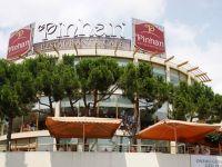 """FETÖ'nün karargahı """"Pinhan Restaurant"""" davası"""
