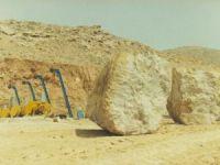 Tunus'un maden bölgesinde üretim durdu