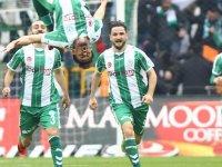 Orkan Çınar ve Savaş Polat Ümit Milli Futbol Takımı'nın aday kadrosuna çağrıldı
