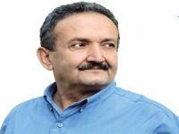 Kemandi'den Zeytin Dalı Harekatı açıklaması