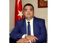 Demirhan: Dualarımızla ve gönlümüz Devletimiz ve Kahraman Ordumuzun içindir