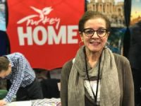 Amerikalı seyahat yazarlarından Türkiye'ye övgü