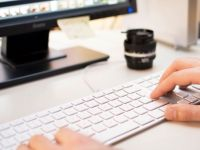 Öğrenciler için klavyeli bilgisayarlar geliyor...