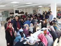 Celaleddin Karatay Gençlik Merkezi İkinci Dönem Kayıtları Başlıyor