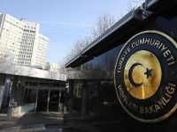 Türkiye, Kerkük'te Türkmen akademisyene suikastı kınadı