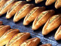 Ekmeğin üzerindeki tek çizginin hikayesi