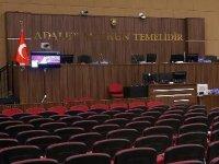 """""""Anayasa değişiklik uyum paketi"""" TBMM Genel Kurulu'nda kabul edildi"""