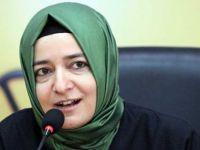 Bakan Kaya:'Mehmetçiğimiz hiçbir sivile zarar vermeden operasyonlarını sürdürecek'