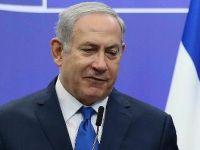 Netanyahu yeni soruşturmada ifade verebilir