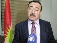 'PKK gençlerimizi zorla savaştırıyor'