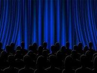 Türk filmleri YEE ile dünyayı dolaşacak
