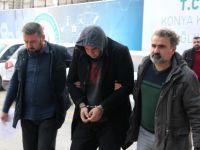 Konya'da FETÖ operasyonu! Eski CHP'li başkan da var