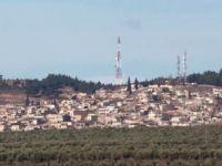 Atme ile Kefercenni köyleri çembere alınıyor