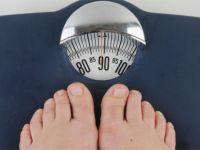 Kışın alınan kilolardan kurtulmak için neler yapmalıyız ?