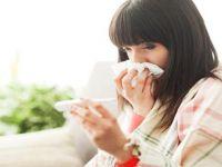 6 soruda grip hakkında merak edilenler