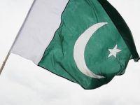 Türkiye'den Pakistan'a karakol desteği