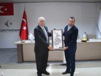 KOBİ'ler ve ihracatta '5N 1K'